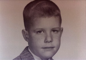 MDS, Fall 1962