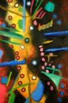 Paintings 2001-2005