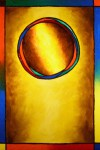 Renaissance Awareness Symbol copyright 2007 by Michael D. Smith